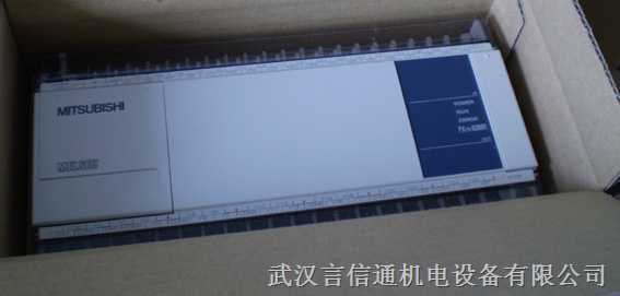 三菱plc fx2n-64mr-001