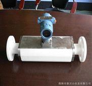 WS3051-CF-MD07/08L防腐型一体化液体在线密度计