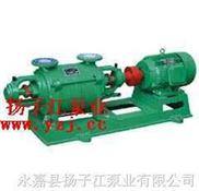 真空泵:2SK系列不锈钢两级水环真空泵