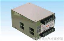 广谱适应性多台并机可调开关电源