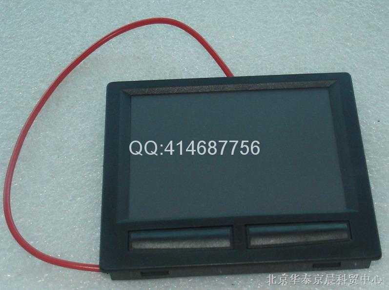 是按照电子装备总体设计的技术 嵌入式工控机 华普信工控机要求