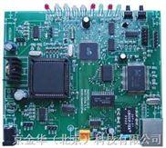4口串口服务器模块