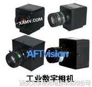 高分辨工业数字摄像机,工业摄像机