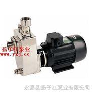 SFB、SFBX-SFB、SFBX不锈钢耐腐蚀离心泵
