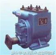 YHCB汽车圆弧齿轮泵 汽车油泵