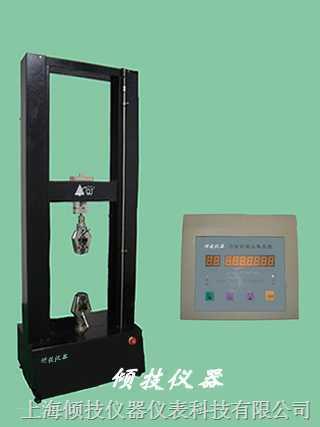 数显拉力测试仪