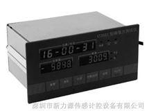 XT2031峰值测试仪