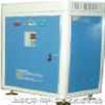 水泥生产节电器(水泥生产球磨机节能柜)