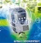 变频器 软启动器