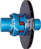 高弹性连轴器,星形弹性联轴器,星型弹性联轴器,LX(XL)型星形弹性联轴器