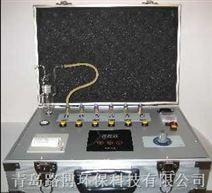 供应北京天津LB-3JX室内空气质量综合检测仪
