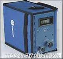 供应北京天津甲醛检测仪4160