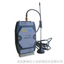 R-855X 系列R-232485422以太网转无线通讯模块