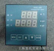 在线溶氧测定仪