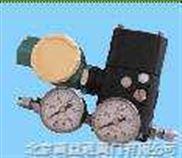 (EPC-1110i)EPC-1110i电气转换器