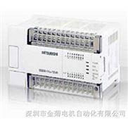 FX2N-16MR/MT-001-三菱FX2N系列PLC可编程控制器(FX2N-16MR-001)