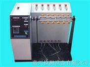 电源线弯曲试验机/线材弯折试验机/弯曲试验机