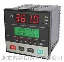 DB3610变频恒压供水控制器