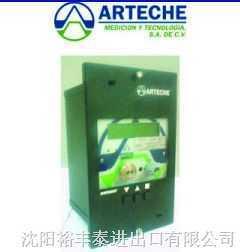 配电系统测量仪表-ARTECHE仪表