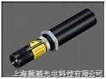 德国Z-LASER激光发射器、Z-LASER激光发生器、Z-LASER激光定位器、Z-LASER激