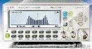 频率计(频率计数器)/时间间隔测试仪/分析仪