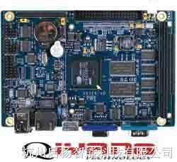 供应EP9315ARM9嵌入式工业控制主板