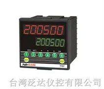 TR系列多功能计时器
