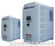 博世力士乐变频器-0.75KW变频器:FECG01.2-0K75-3P400...