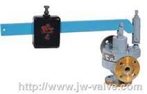 脉冲安全阀-GA49H-4