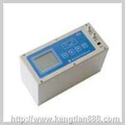 (M4+便携型泵吸式磷化氢检测仪)气体检测仪