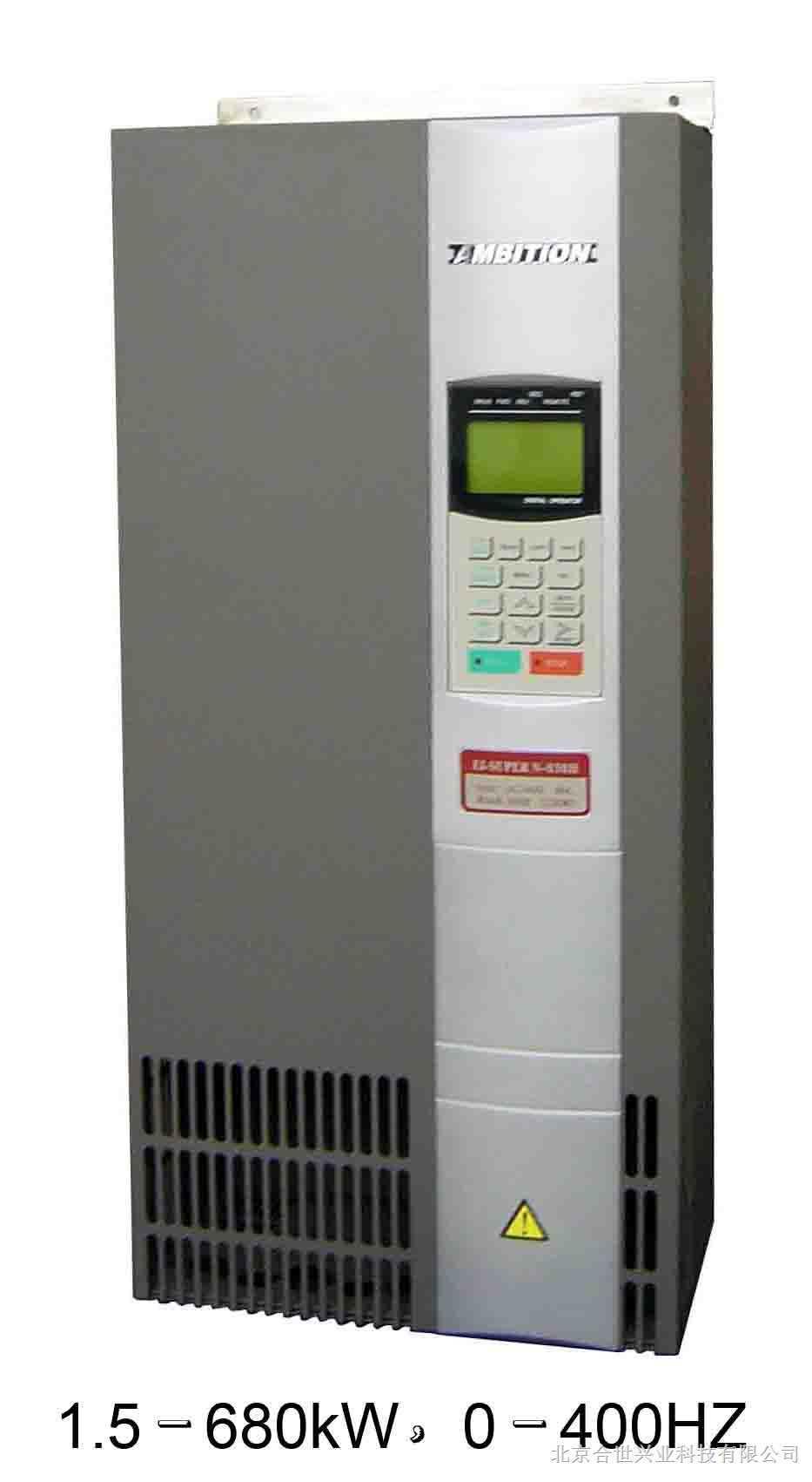 (amb-g11)安邦信变频器