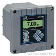 美国GLI公司C33型双路工业在线电导率仪
