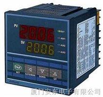 安东LU-907M智能PID位置比例调节仪