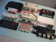 6MBP50RA060 富士 IPM