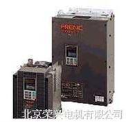 (FRN4.7VG7S-4)富士G7S电梯变频器