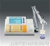 进口PP-15-P11塞多利斯专业型PH计/电导计/离子计,多功能,价格实惠15888879311