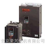 富士FRN5.5VG7S-4电梯变频器
