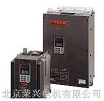 富士FRN75VG7S-4电梯变频器