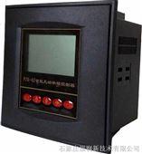 无功补偿控制器智能低压无功补偿控制器