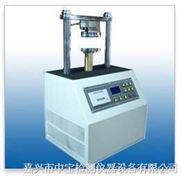 环压强度试验机/边压强度试验机/粘合强度试验机