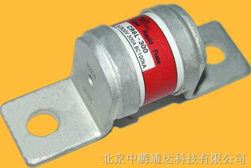 CR2L-75  CR2L-100 富士快熔 保险丝