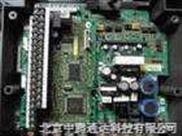富士变频器控制板 驱动板