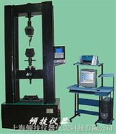QJ212铜材料拉压力试验机
