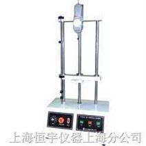 HY-951A 桌上型双臂拉力试验机(指针式)