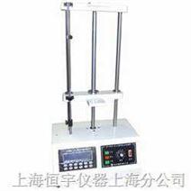 HY-951B双臂桌上型拉力材料试验机(数显式)