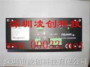 供应 POLYAMP直流-直流转换器PM240