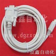 松下PLC编程电缆/PLC锂电池
