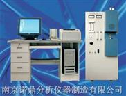 高频碳硫分析仪器