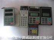 变频器操作面板 富士/西门子/ABB/安川变频器操作面板