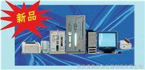 ND-DQ9型五元素分析仪器
